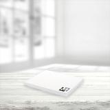 Haftnotiz 50 x 75 mm, 50 Blatt